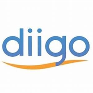 Write And Publish 1 Guest Post On Diigo or Diigo. com permanent Backlink
