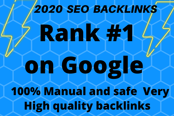 80+ DA 20 Pr9 High Quality SEO DA Permanent high quality Backlinks