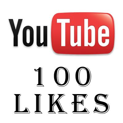 Organic YouTube video Promotions And Social media marketing