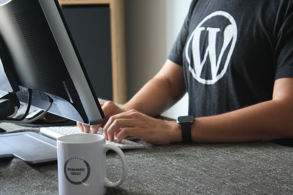 Complete WordPress Technical SEO