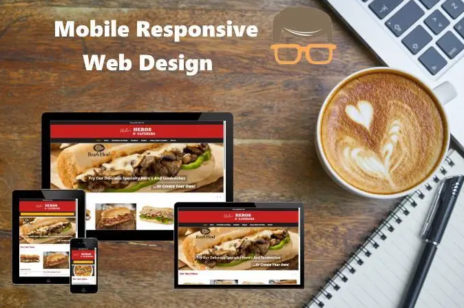 I will create a stunning wordpress website for you