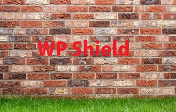 Introducing WP Shield to stop thieves stealing your software or ebooks