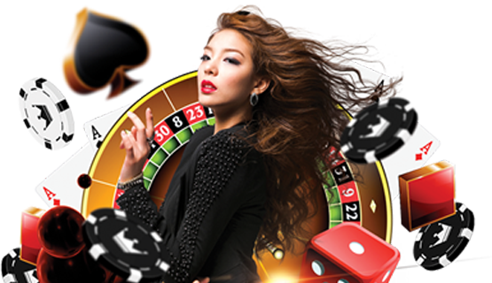 5,000 Niche Pbns backlinks Casino,  Gambling,  Poker,  Slot,  Betting,  Judi Related - Manual work