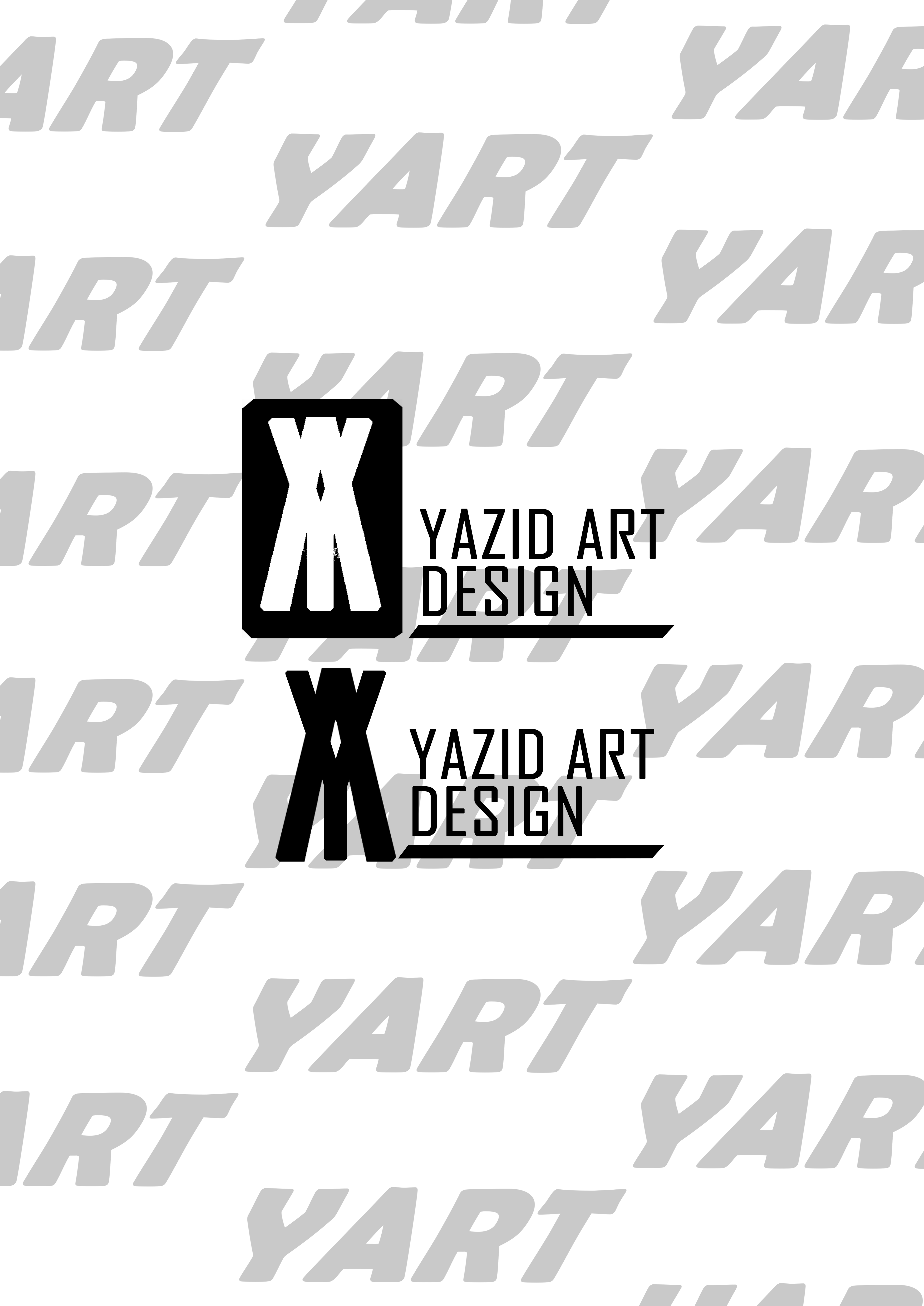 Design a Great Simple Logo For you