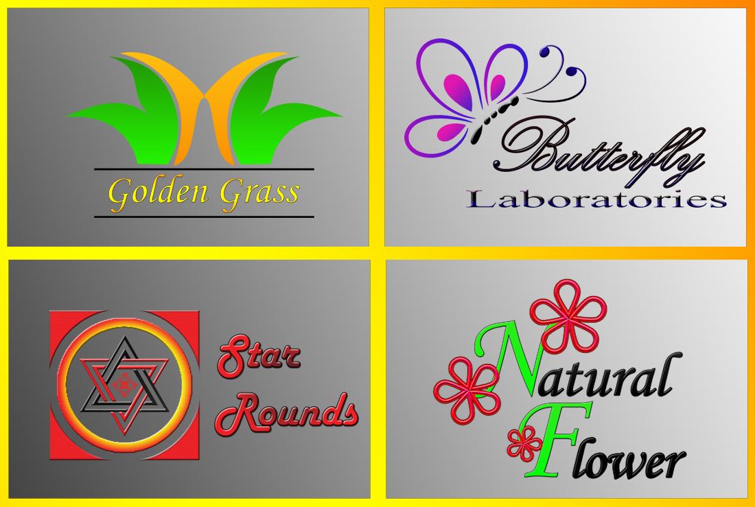 I will design Modern Logo in 24 hours