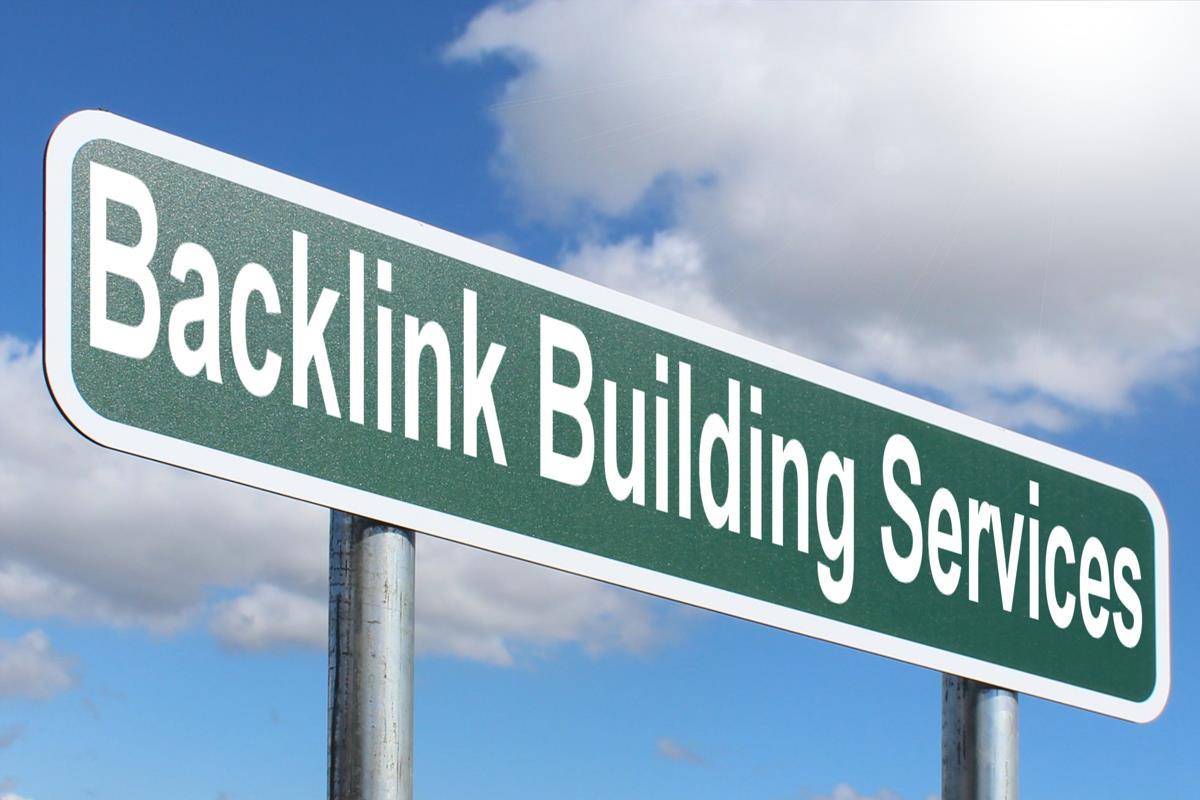 Backlink Supercharger professional software