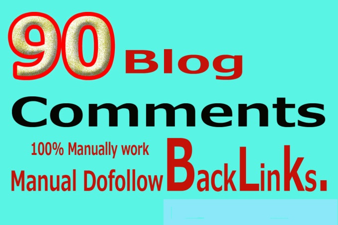 create 90 munual dofollow backlinks with high DAPA