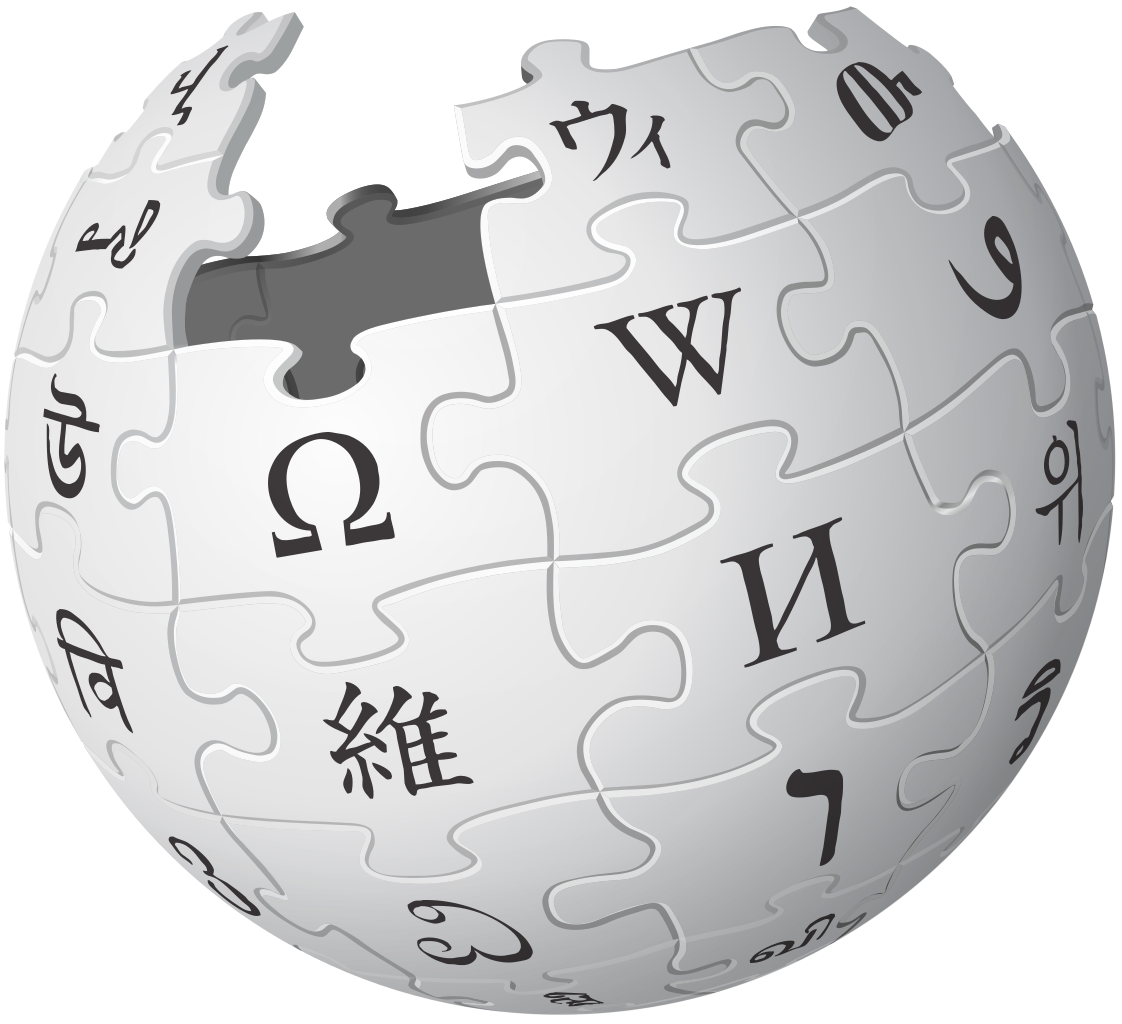 Wikipeda backlinks - Niche Relevant