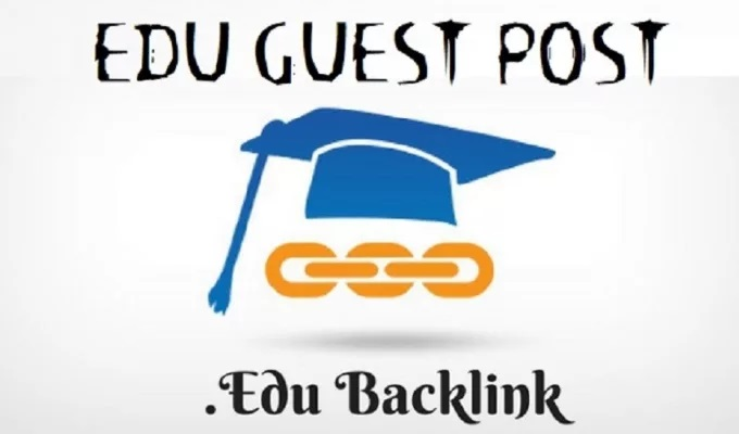 Write and Publish Guest Post on DA88 Arizona edu Blog - DofoIIow Links