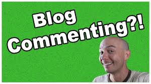 I will menually 10 dofollow high quality niche relevant blog comment backlinks