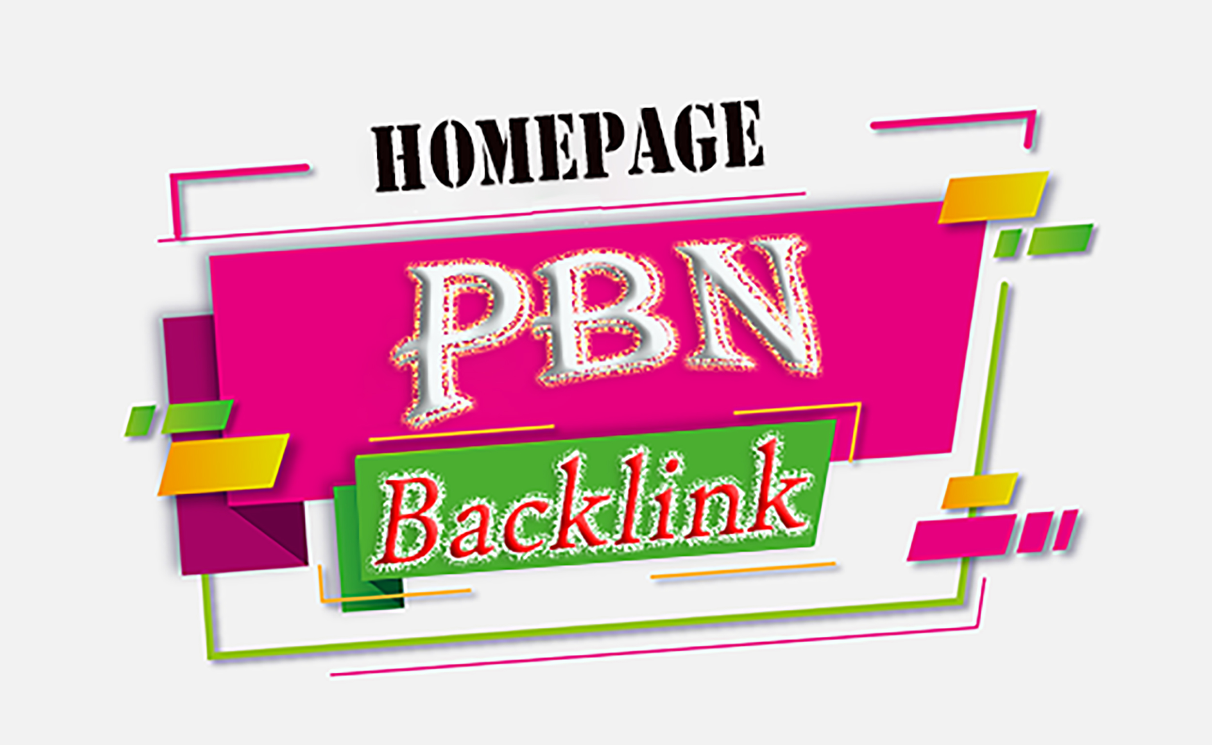 I will build 200 permanent HQ da dr 80 plus pbn dofollow white hat manual backlinks seo