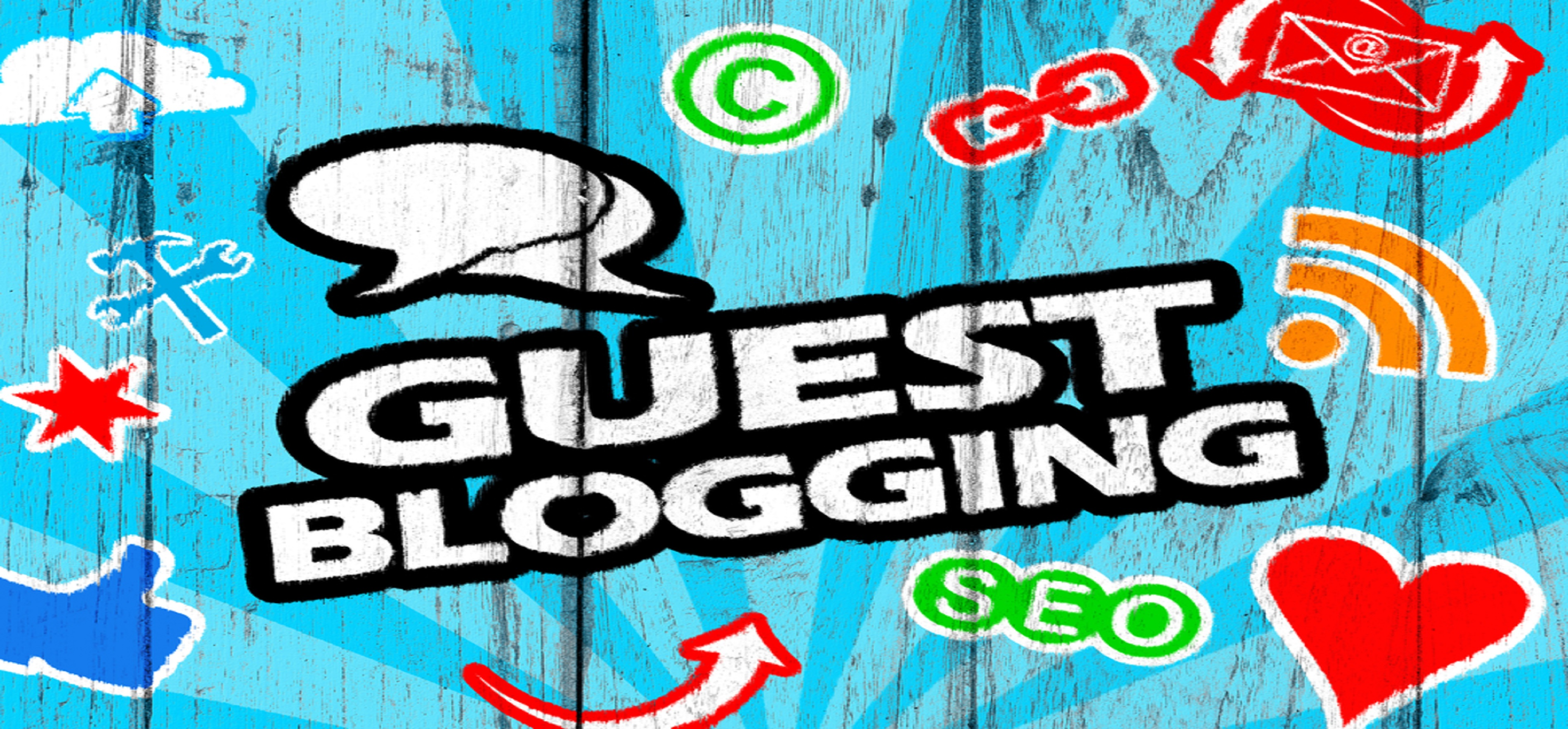 i will write and publish guest post in 80 plus high da site
