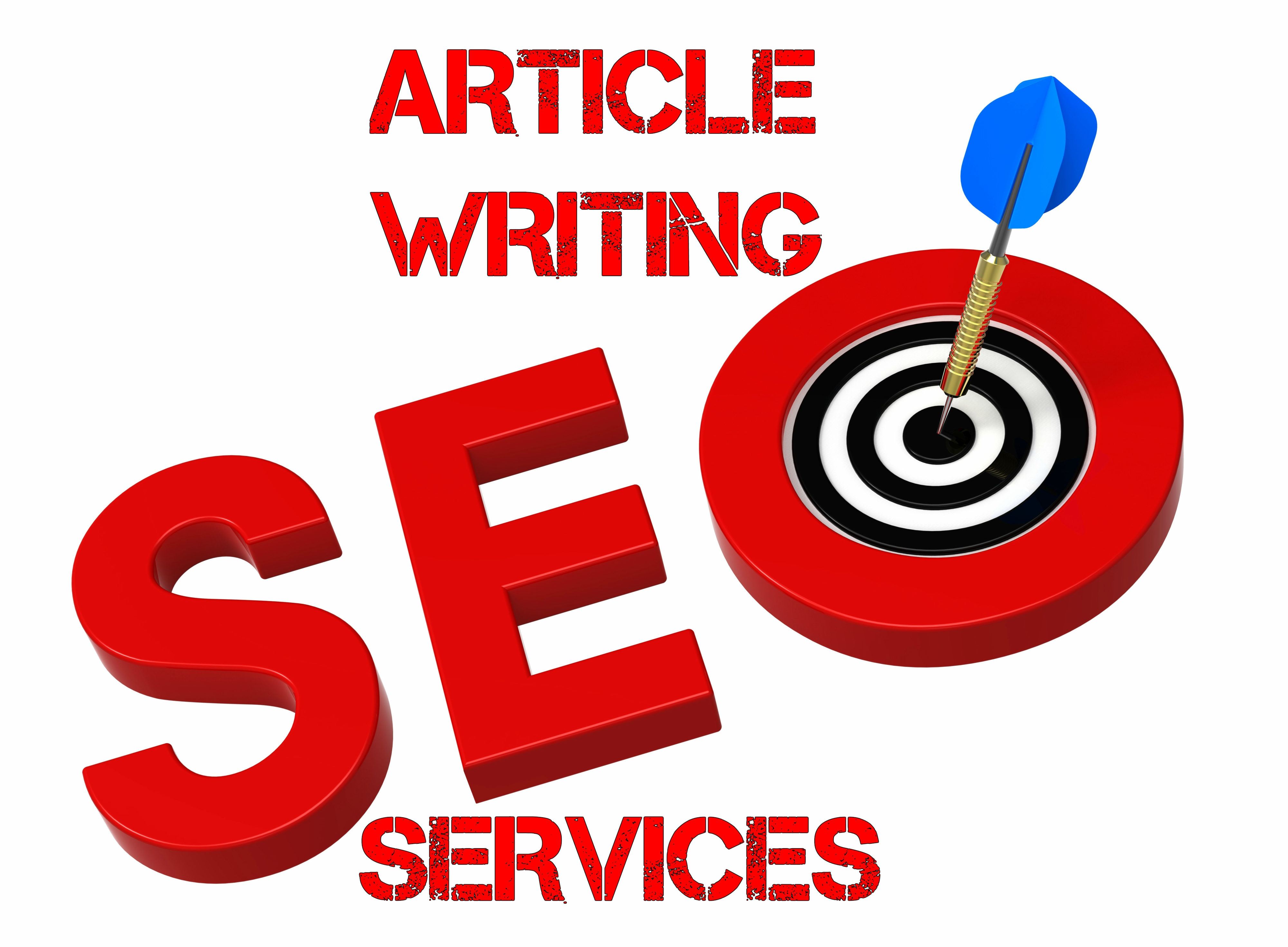 500+ Words Article Writing-Content Writing-Blog Writing