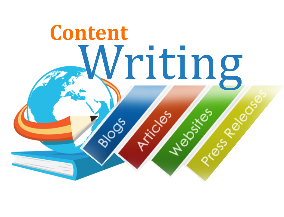 1000 Words Article Writing,  SEO Writing,  Content Writing,  Blog Writting