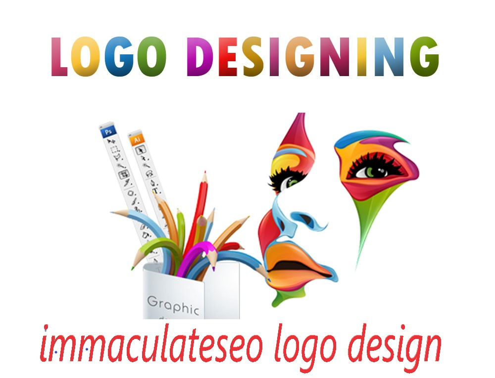 UNIQUE Logo For Your Business or Website