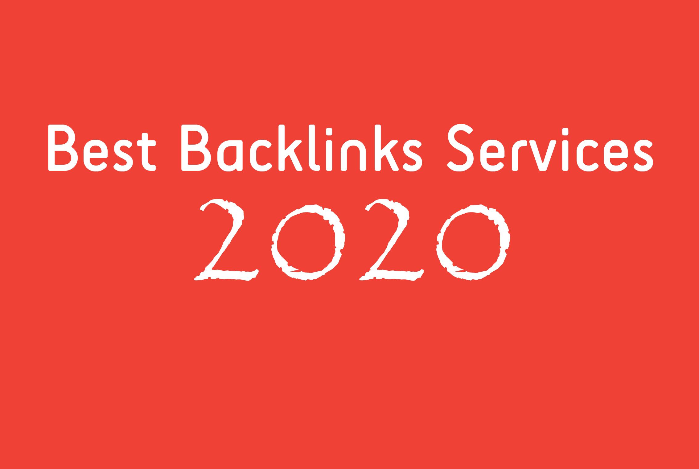 I will do manually 250 high DA profile backlinks for any country