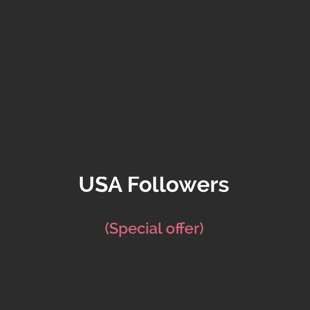 Premium Non Drop,  Old & Active accounts