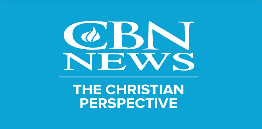 Write And Publish Guest Post on CBN. Com With Permanent Link Da 93