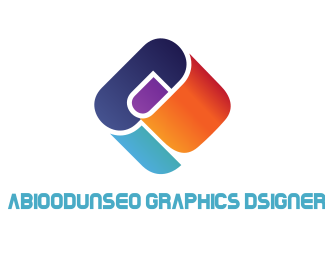 Design a Perfect and Unique Business Logo or Business card