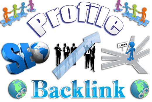 1,000 High quality Contextual Backlinks up to pr8 and DA90