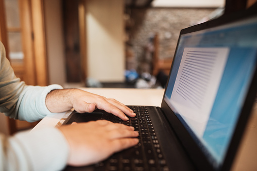 1000 Words content Writing - SEO Friendly website or blog article writer
