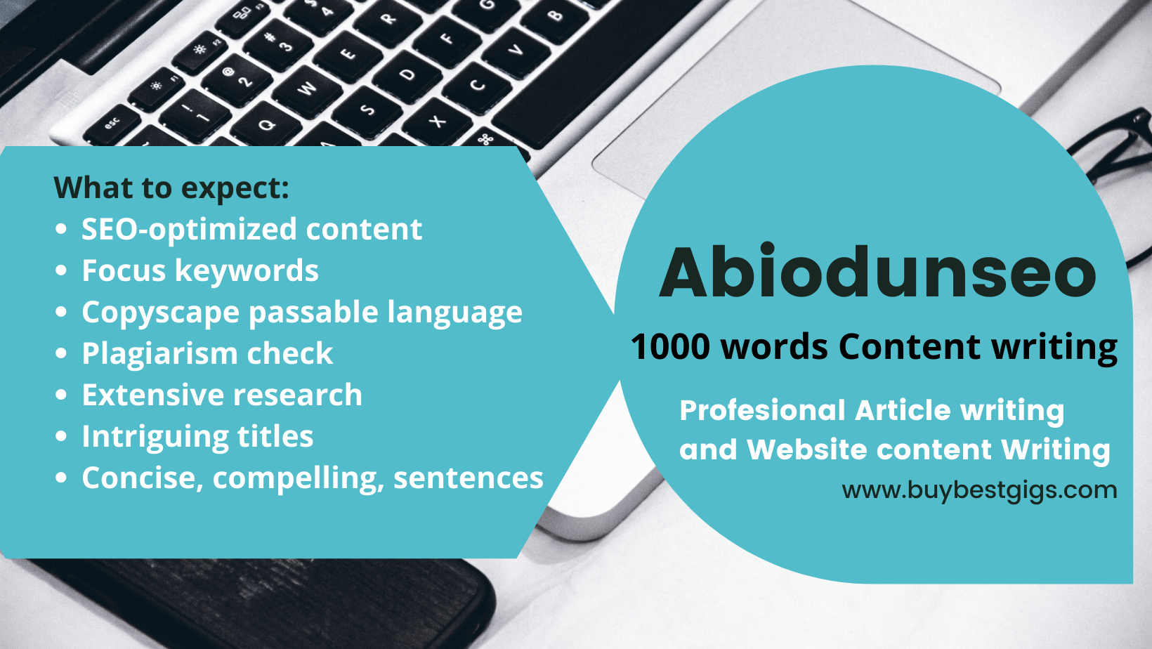 1000 words SEO articles writing,  blog posts and website contents writer
