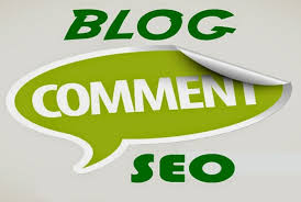 80 dofollow Blog comments backlinks for seo