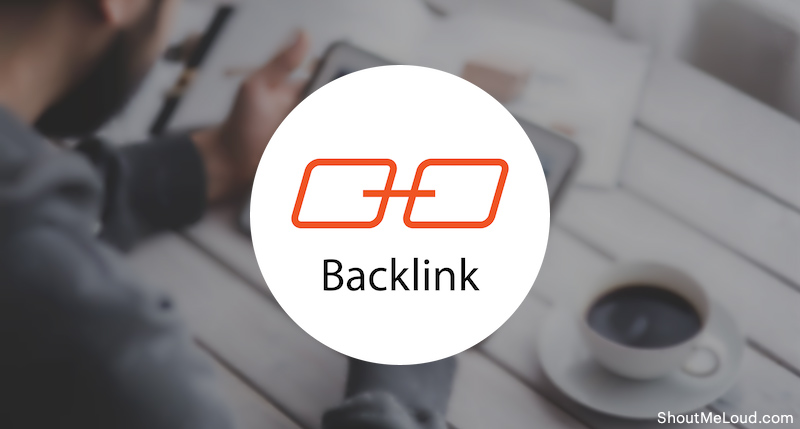 i will create high authority backlinks from wikipedia
