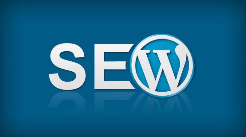 do wordpress yoast SEO on page optimization