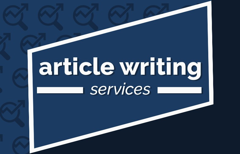 I am a qualifield and professional article writer. I write new articles that will interest you
