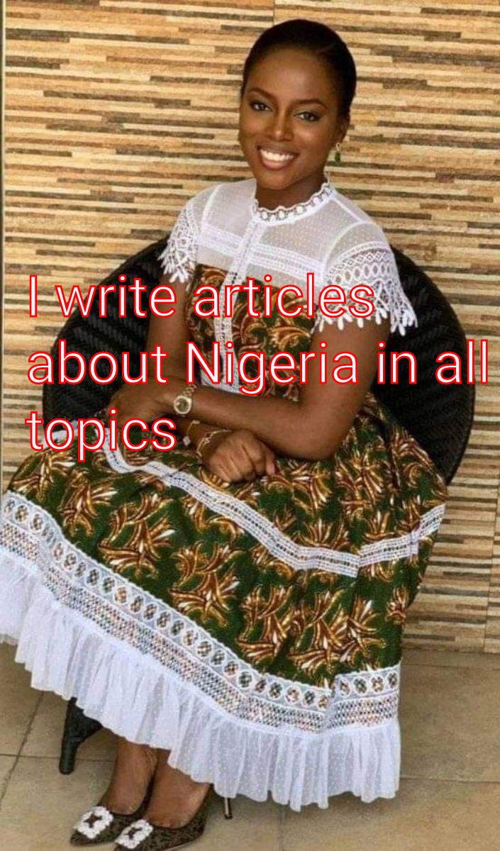 let me provide you with fascinating stories about my beloved country,  in any area of your choice.