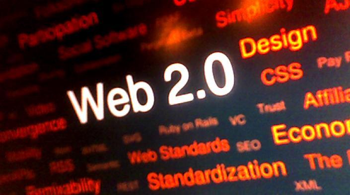 i will do Manually 50 web 2.0 blog Highest Quality