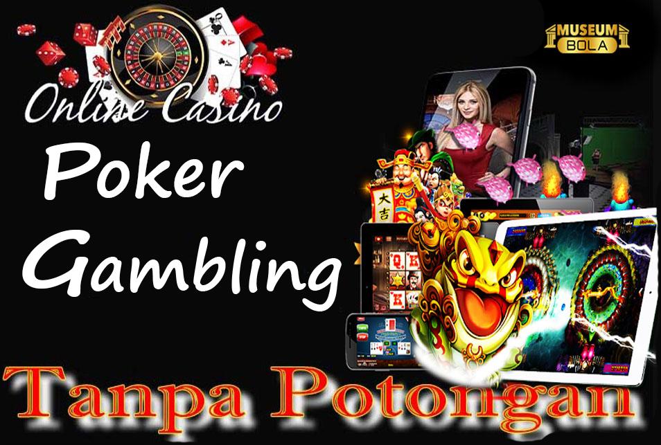 Build 150 judi bola,  casino,  poker and gambling Pbn Post Backlinks with high DA/PA Homepage Links