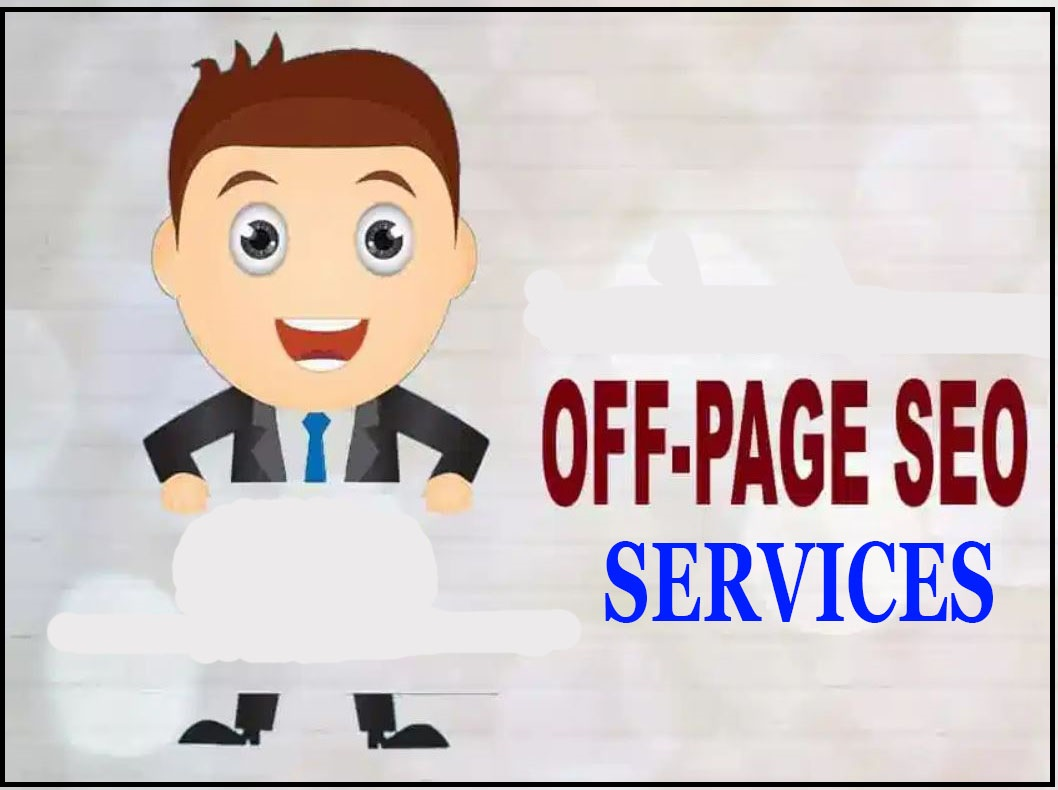 Off Page SEO LinkBuilding Packages For Your All Websites