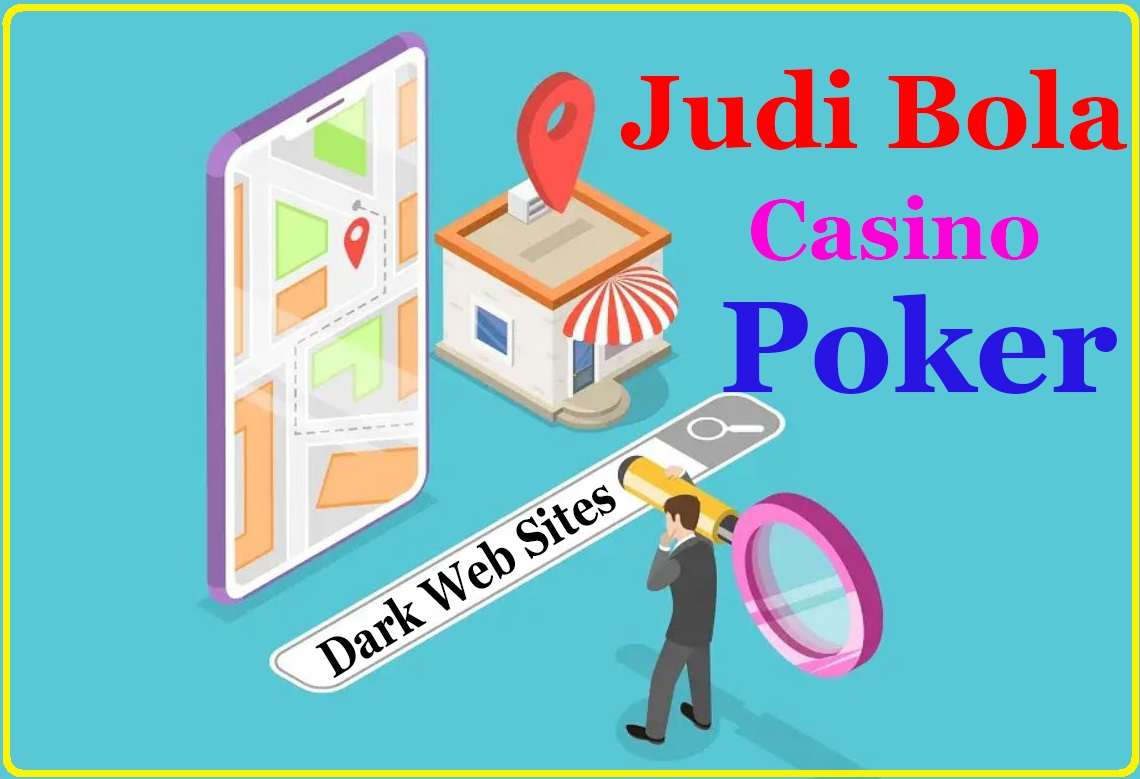 Casino,  Poker,  Gambling,  Judi Online 300 High Quality Pbn Backlinks