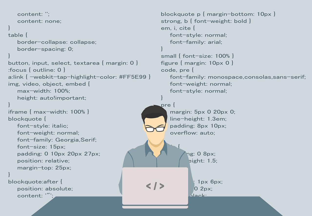 I will fix wordpress website problem