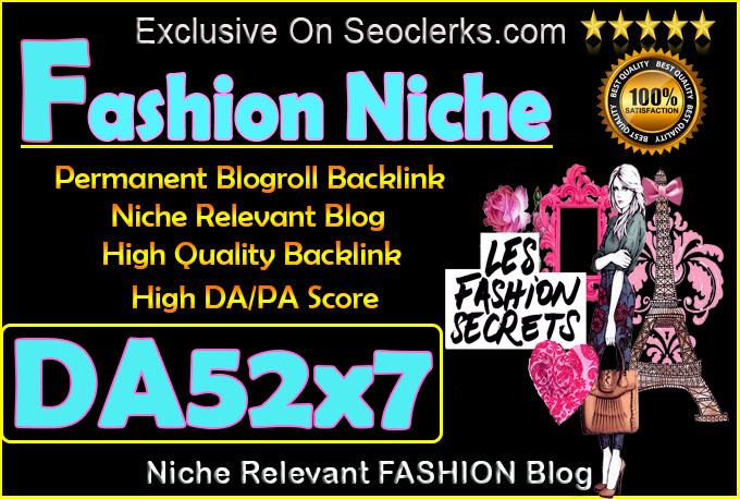 give link da52x7 site fashion blogroll permanent