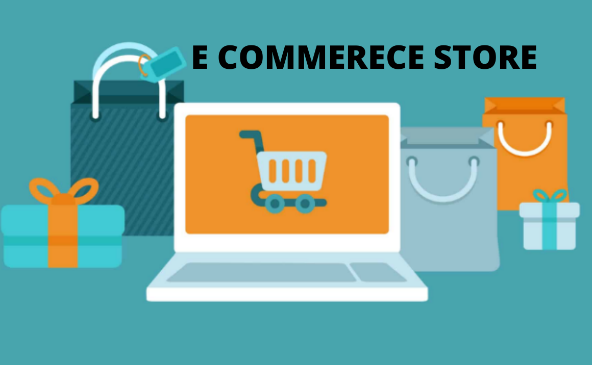 Create a online ecommerce website store in wordpress woocommerce with 3 days free support