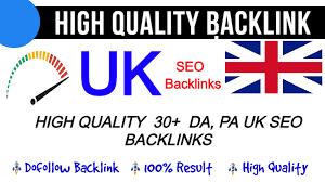 I will 10 PBN UK DA 50+ Manual HIGH Quality HomePage Dofollow Backlinks