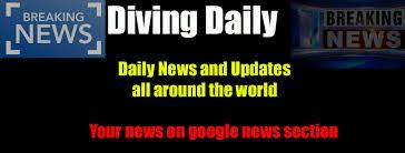 Publish Your Backlinks on divingdaily. com