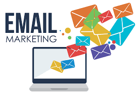 extract 20,000 email lists for your targeted marketing
