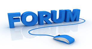 I will Provide high quality 50 Forum Postings
