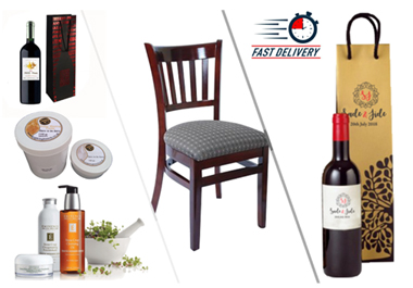 i can do 20 product photos background remove