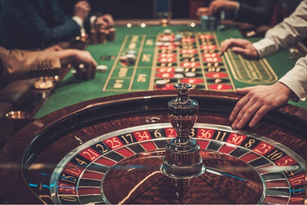 Build 20 Casino Posts Gambling Poker Pbn DR 50 plus Dofollow High Quality Backlinks