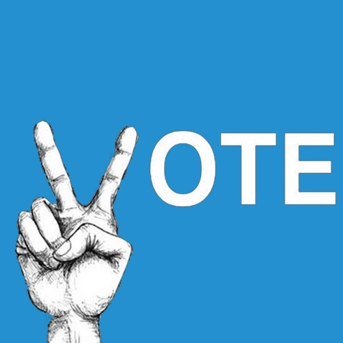 Amazing offer 200 different IP votes your online contest voting entry polls for 5