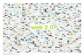 Strong 100 Web 2.0 and 30 Edu/Gov Back-links with full seo package to improve Keywords RANKING
