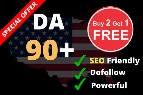 Dofollow Powerful USA Based EDU backlinks Unique EDU backlinks