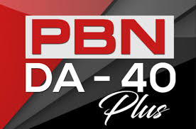 Build,  High Quality 50 PBN Backlinks,  To Website Improving Top rank