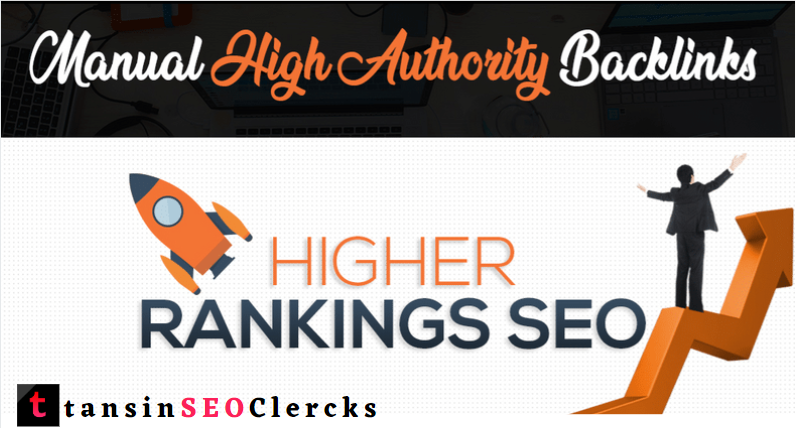 Rank Your Website on Google,  15 Days On Page SEO Manually Backlinks