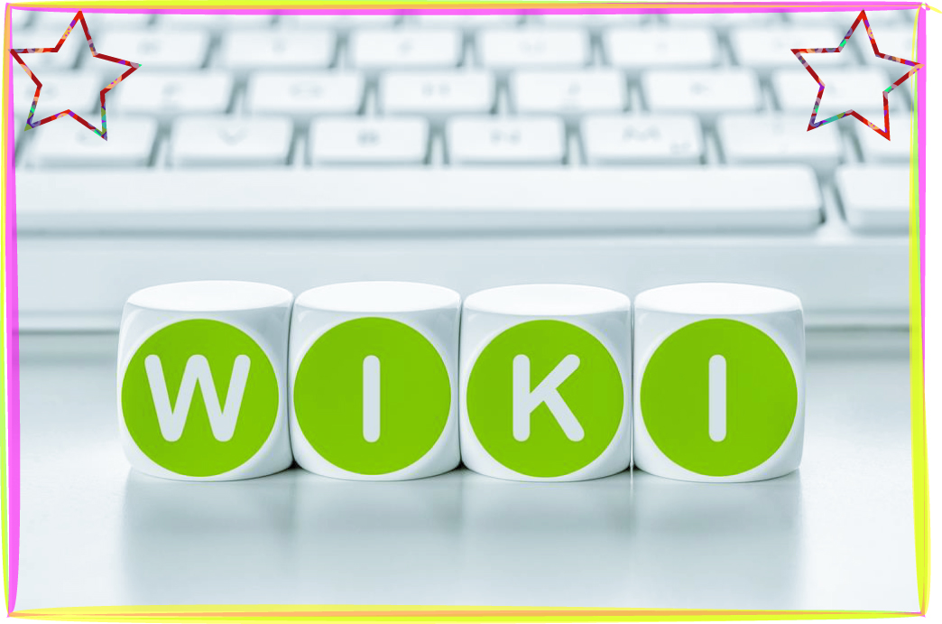 Provide 4200 High Quality Wiki Backlinks from PR6 Plus websites